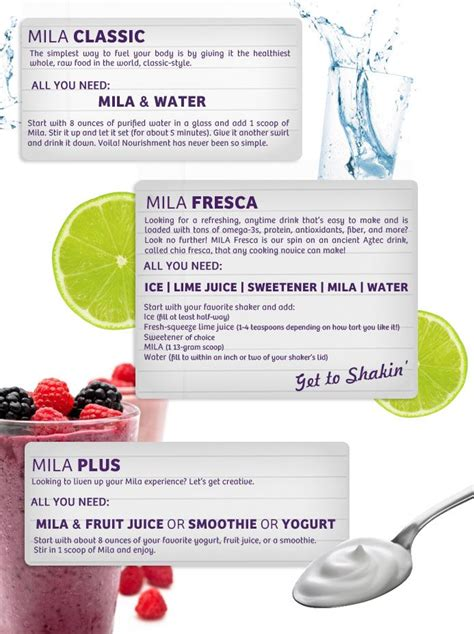 Genesis Fruit Detox by 1000 Images About Genesis On Frozen