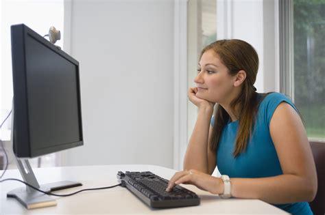 on computer january 2012