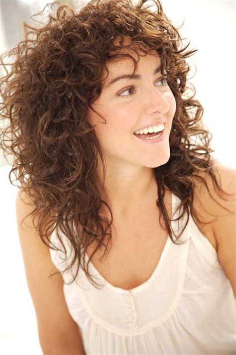21 hairstyles for with curly hair feed inspiration
