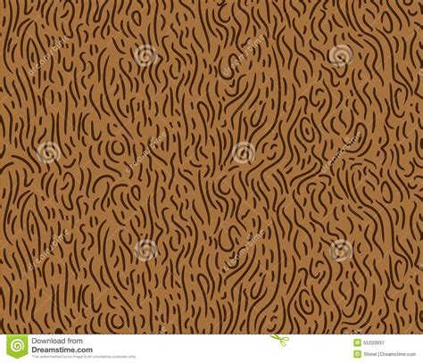 pattern brown line pattern in zigzag with brown line stock vector image