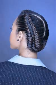goddess braids hairstyles for black corporate hairstyles for black women goddess braids