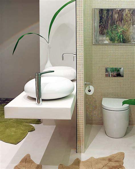 nature bathroom design nature inspired bathroom design