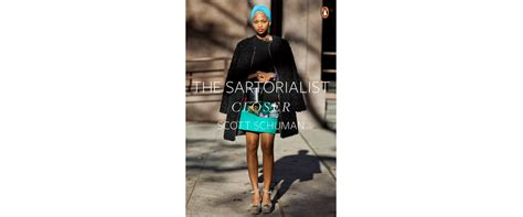 libro the sartorialist x the books the sartorialist closer the white club official website