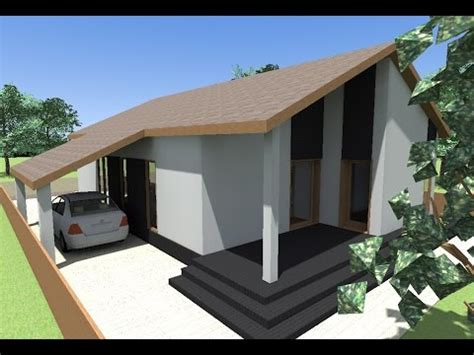 small 1 story house plans 1 story house plan small one story building plans