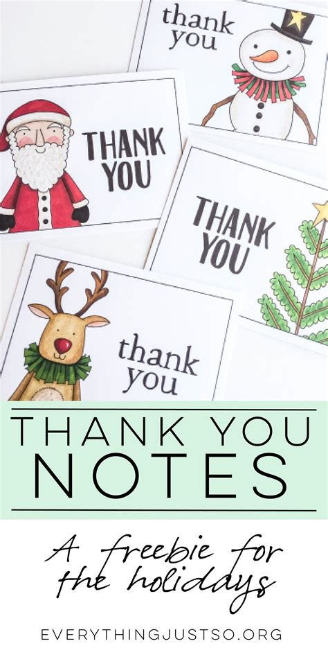holiday note cards   notes holiday notes  students christmas christmas note