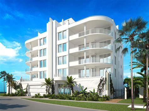 design elements north florida the pearl art deco sarasota condominiums extraordinary