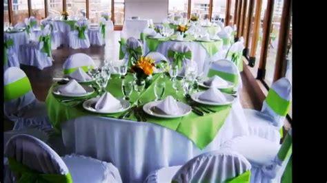 imagenes de decoracion de fiestas de promocion como decorar mesas fiestas youtube
