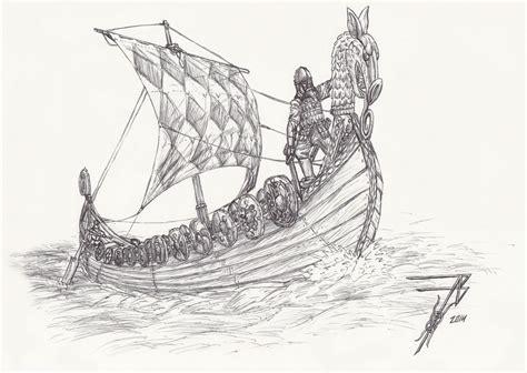 viking longboat net viking longboat art www imgkid the image kid has it