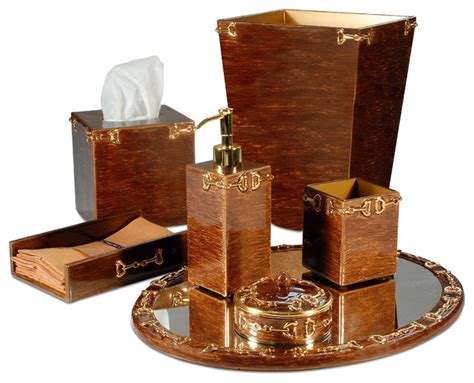 hton bronze bathroom set bathroom accessories