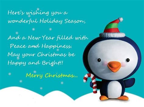 Happy Holiday Season Greetings, Merry Christmas Quotes Sayings