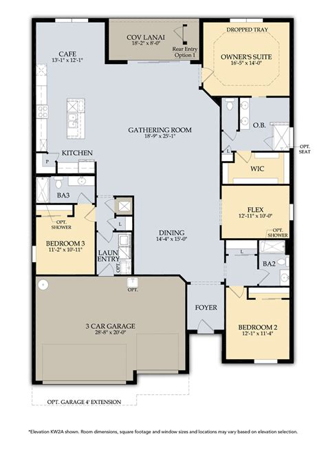 image of floor plan divosta homes floor plans luxury divosta homes floor plans