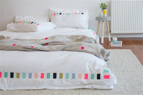 best brand of sheets the 10 best places to buy australian bed linen online