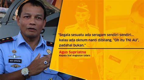 Seragam Militer seragam militer ala kemenhub dan kemenhuham yang dikritik