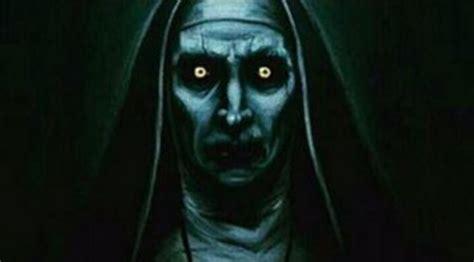 film anime hantu valak hantu paling dibully di instagram viral bintang com