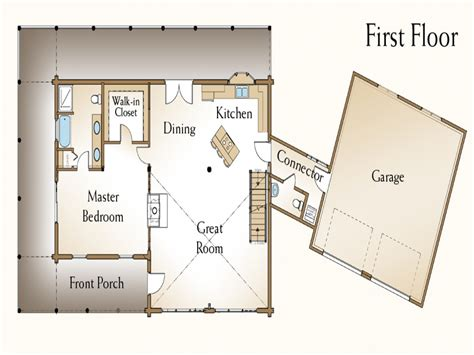 ranch floor plans with loft ranch floor plans log homes log home floor plans with loft floor plan garage mexzhouse