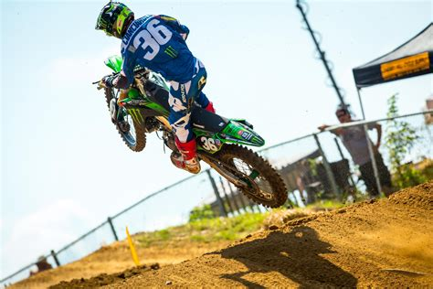 motocross race tonight cianciarulo weimer ray watson richardson and