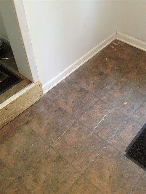 best peel and stick tile peel and stick tile at lowes vinyl flooring in rollslowes
