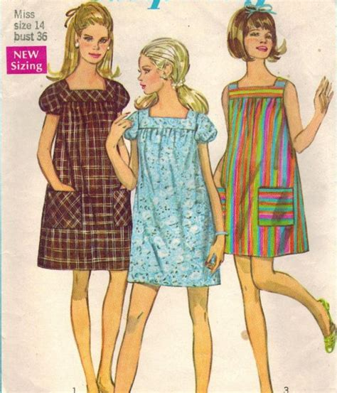 vintage pattern library 57 best pattern library 1980 s ladies dresses images
