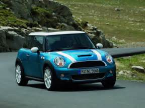 Mini One Cooper Images For Gt Mini Cooper One