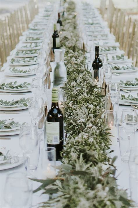 Best 25  Tuscan wedding ideas on Pinterest   Photography