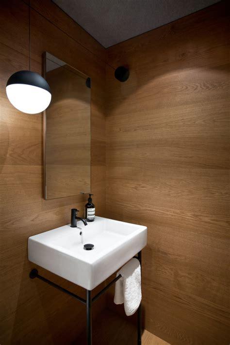 design milk vancouver a vancouver loft renovation by falken reynolds design milk