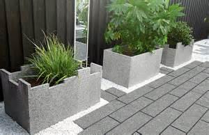 fairstone eclipse granite garden paving