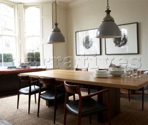dining room hanging light lights for dining room home decoration ideas dining room