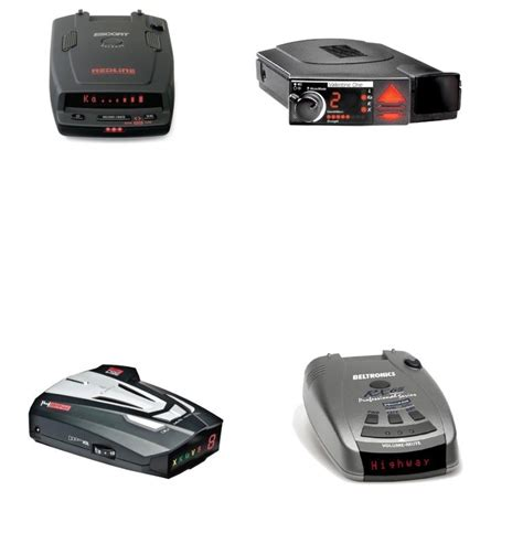 one radar detectors how to use one radar detector 28 images beltronics