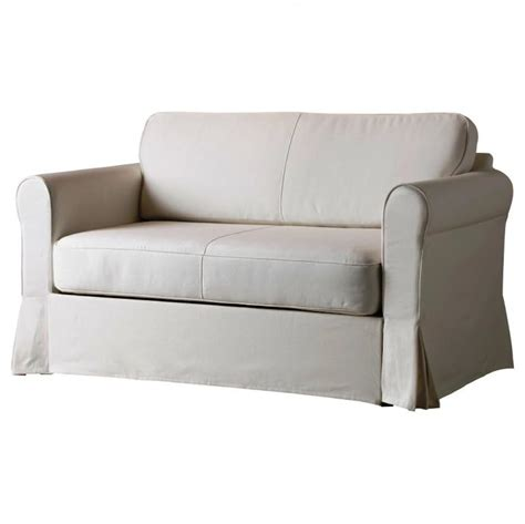 ikea pull out bed couch couch with pull out bed ikea home decor ikea best