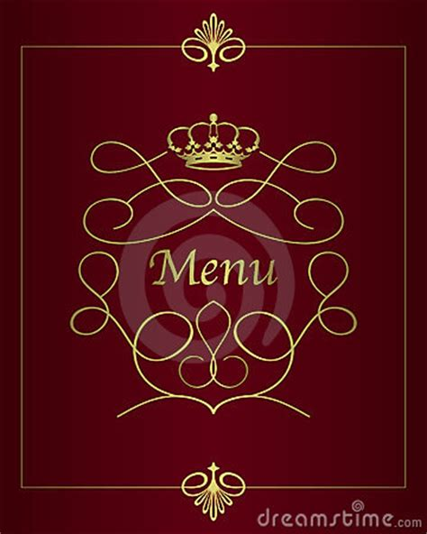 design background menu menu design background royalty free stock images image