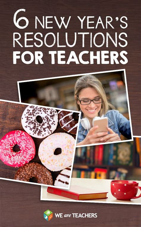 new year resolution for teachers 1009 best images about teaching inspiration on