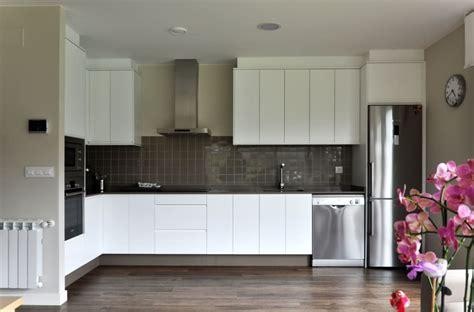 cocina en casa con ideas im 225 genes y decoraci 243 n de hogares homify