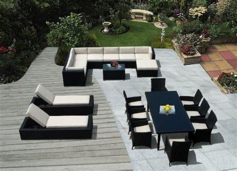 fantastic furniture outdoor settings amazing patio furniture set designs best outdoor