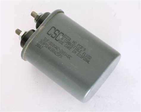 high voltage capacitor applications 369p504k80a25px sprague capacitor 0 5uf 800v application high voltage 2020005574