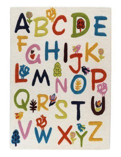 alphabet rug for nursery alphabet rugs for nursery thenurseries