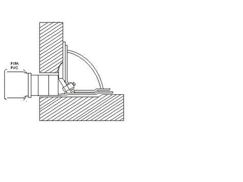 Baut Bmp M6x30 Mm prima indologam roof drain sudut