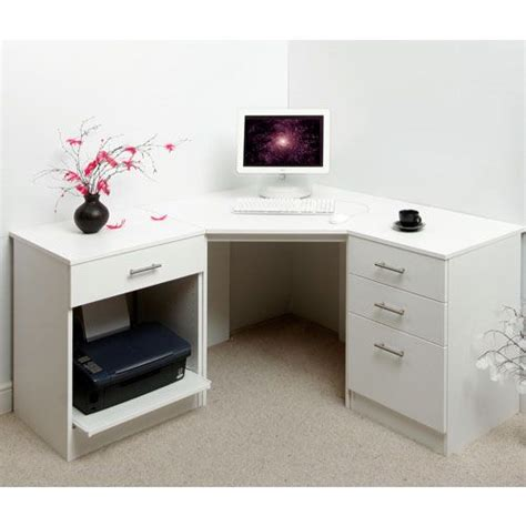 Office Corner Desk Units by 64 Best Images About Home Office Computer Desks On