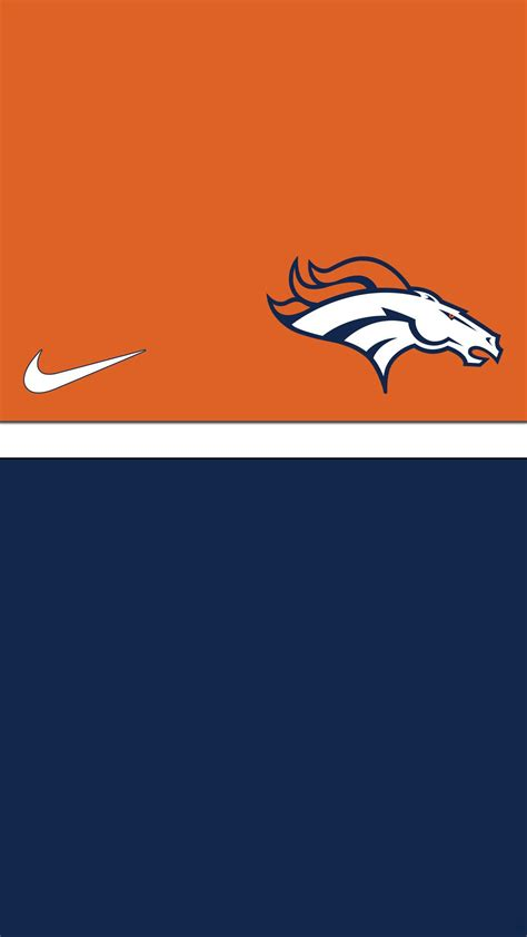 What Is Interior Design photo collection denver broncos dual screen wallpaper
