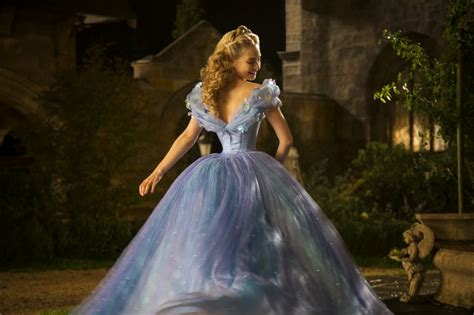 Cinderella Film How Long | cinderella movie new magic trailer teaser trailer