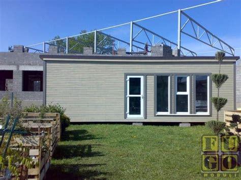 fertighaus module modul holzhaeuser holzhaus fertighaus ferienhaus guenstige