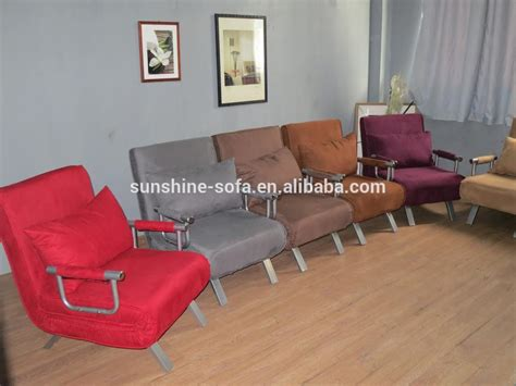 Cheapest Place To Buy A Futon Modern Cheap Living Room Futon Chair Bed Sleeper Buy