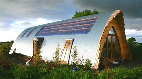 7 eco friendly green home design and features with pictures 7 eco friendly green home design and features with pictures