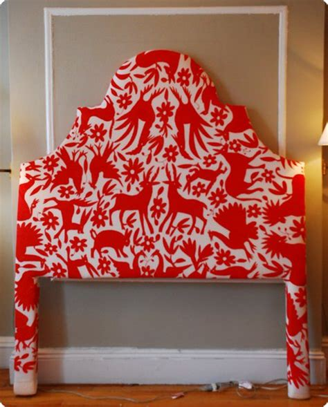 otomi headboard ivy piper the lovely lifestyle