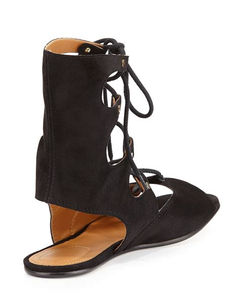 khloe gladiator sandals khloe gladiator sandals 28 images chlo 233 lettonia