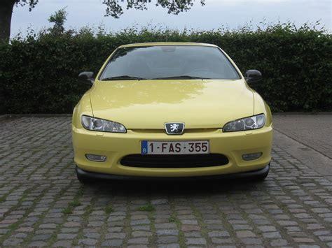 peugeot 406 coupe v6 1998 peugeot 406 coup 233 v6