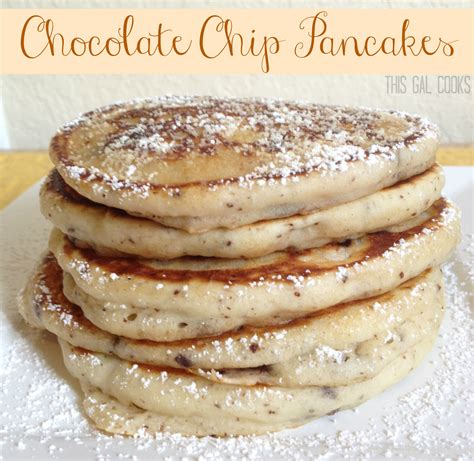 better homes and gardens pancakes home design ideas and