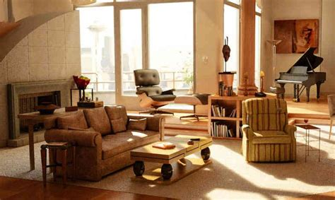 layout of frasier crane s apartment 1000 images about frasier elliot bay towers apt 1901