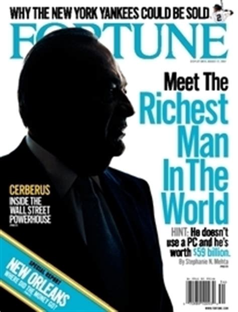 meet the richest in the world fortune back issues store