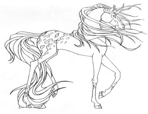 coloring pages unicorn pegasus unicorn coloring pages freecoloring4u