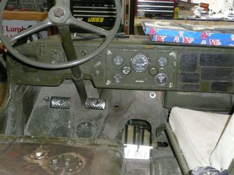 Ward Chrysler Carbondale Il by Carbondale Craigslist Top For Jeep Autos Post